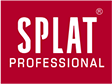 SPLAT Professional